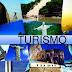 O que é uma Estância Turística?