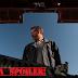 Descrição da Primeira Cena da Volta de Breaking Bad [SPOILER]