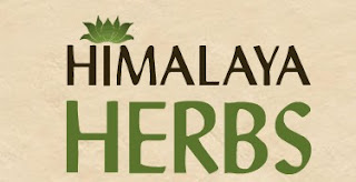 http://www.himalayaherbs.pl/