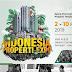 Resolusi Punya Properti dan Sederet Alasan Mengapa Harus ke Indonesia Properti Expo 2019