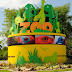Zoo Miami | Maior zoológico da Flórida