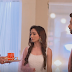 This Maha Twist Will Take Place On Karvachauth In Star Plus Ishqbaaz