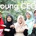 Mengenal 5 Young CEO Indscript