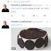 """Biskuit """"Oreo"""" Jadi Nama OS Android Terbaru Gan"""