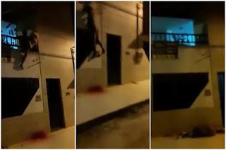http://vnoticia.com.br/noticia/2262-tentativa-de-homicidio-filho-joga-mae-idosa-com-cancer-do-segundo-andar-de-predio-no-es