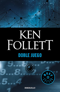 DOBLE-JUEGO-Ken-Follett-2000