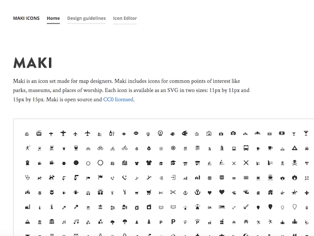 https://www.mapbox.com/maki-icons/