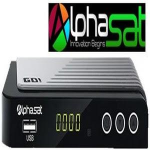 Alphasat TX V10.08.17.S55