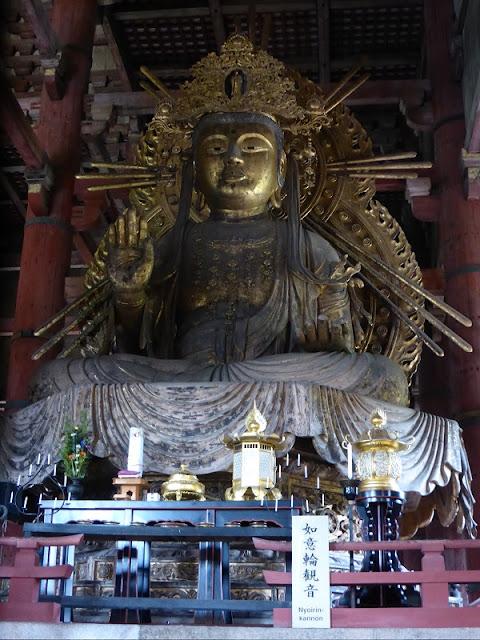 Boddhisatvva