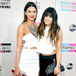 The Best & Worst Looks of the 2013 AMAs