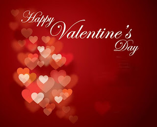 Valentines-day-HD-wallpapers-2016