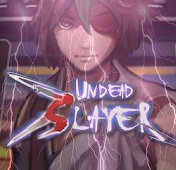 Undead Slayer Mod Apk Terbaru 2018 (Unlimited Money)