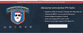 Ulasan Secara Lengkap Tentang VPN Facile