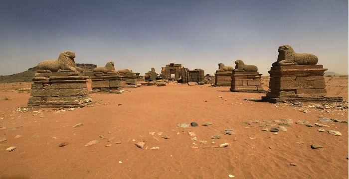 Σουδάν που χρονολογείται θα πρέπει να δώσει σε απευθείας σύνδεση ραντεβού άλλη μια προσπάθεια