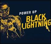 Baixar Série Black Lightning (Raio Negro) Dublado Torrent