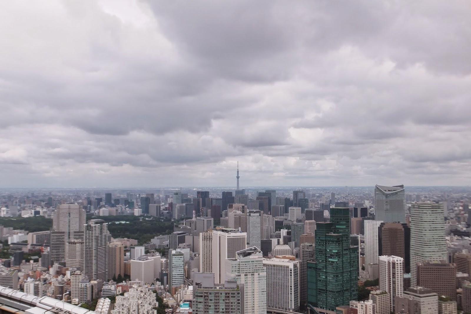 good-view-tokyo 東京の眺め