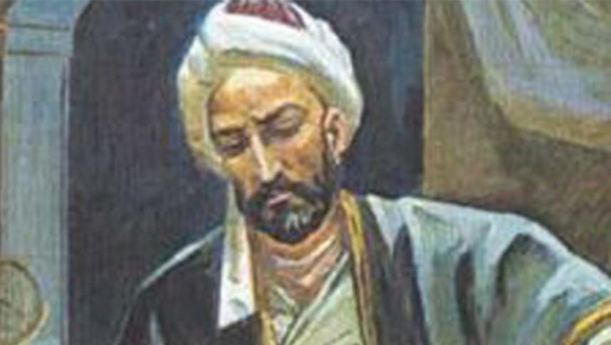 Konsep Jiwa (al-Nafs) Menurut al-Farabi