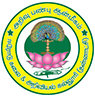 erode-arts-and-science-college-recruitment-www-tngovernmentjobs-in