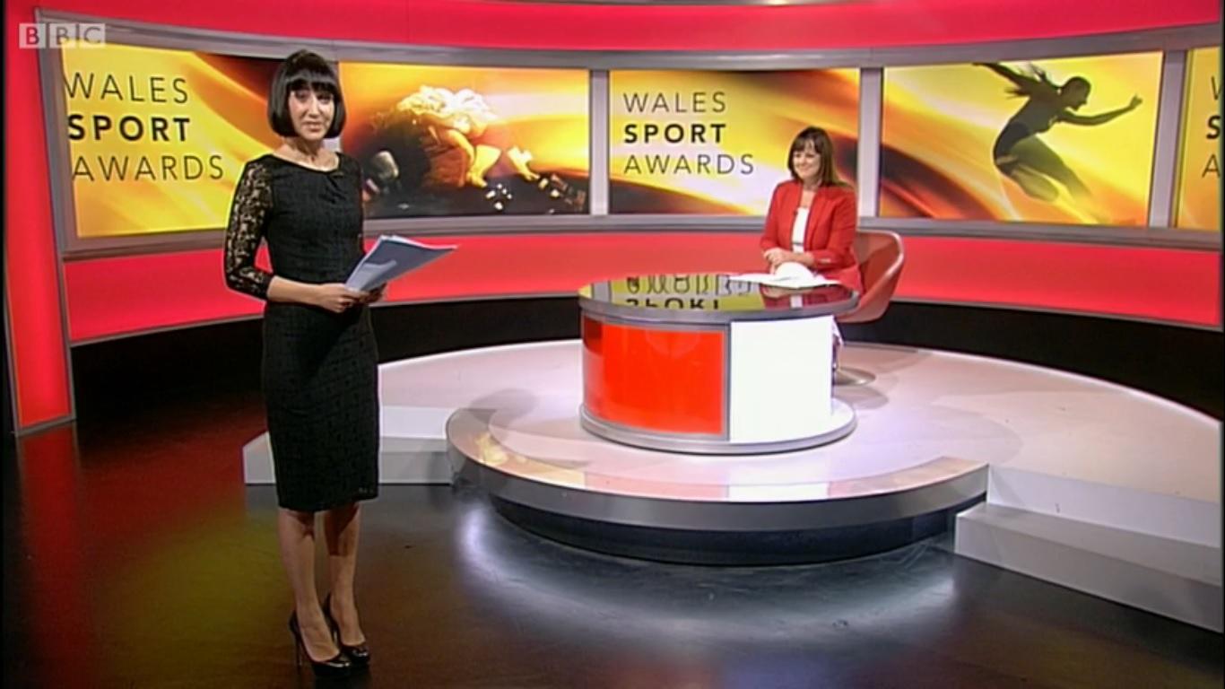 bbc wales news - photo #20