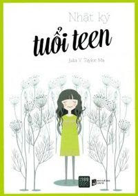 Nhật Ký Tuổi Teen - Julia V. Taylor