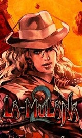 300 - La Mulana 2 Update.v1.4.4.2-CODEX