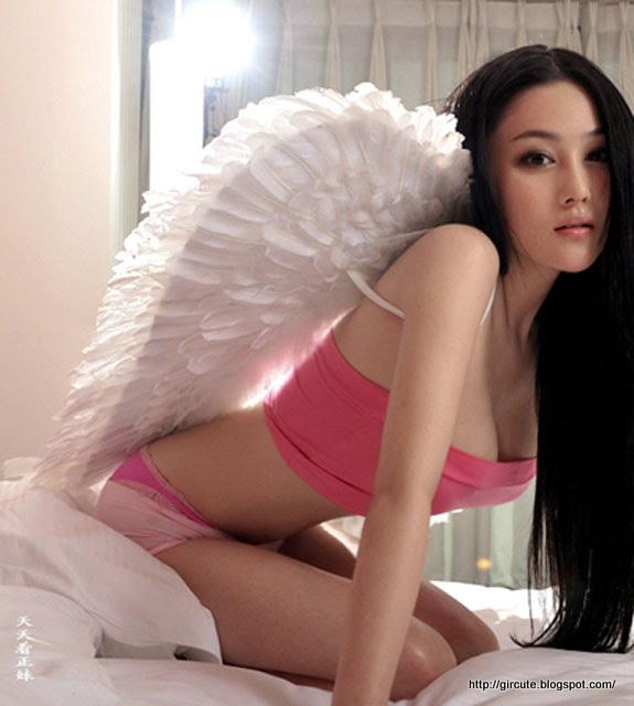 Asian live sex chat