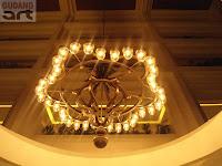 lampu+kuningan,+lampu+gantung+kuningan,+lampu+gantung+hotel+5