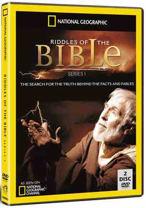 Antitheist Atheists Opposing Religious Harm Riddles of the Bible