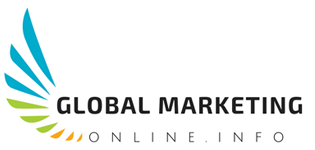 Global Marketing Online