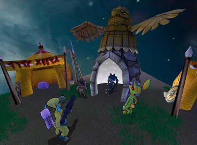 Creature Conflict The Clan Wars Pc Game Free Download Full Version