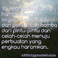 halal_haram_cukup