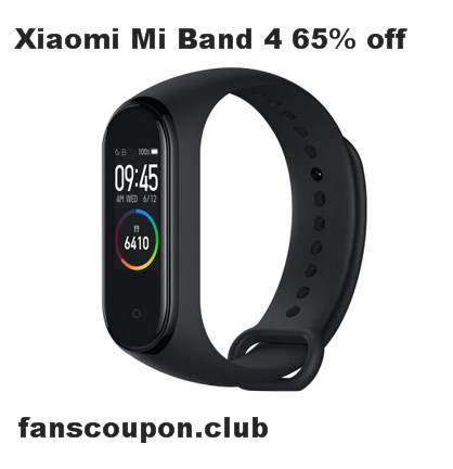 gearbest promo Xiaomi Mi 4 65% off