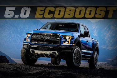 2018 ford adrenalin.  adrenalin 2018 ford raptor 50 ecoboost horsepower on ford adrenalin