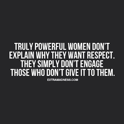 respect-a-good-woman-quotes-2
