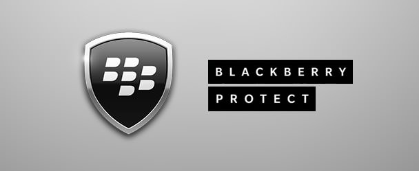 HOW TO REMOVE BLACKBERRY 10 ANTI THEFT PROTECTION - GurusMind