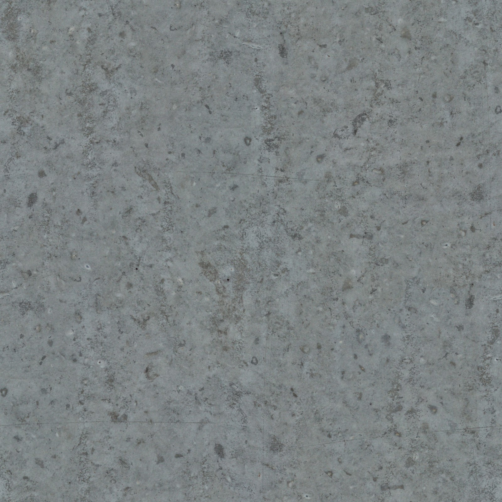 (CONCRETE 24) granite wall smooth pillar seamless texture 2048x2048