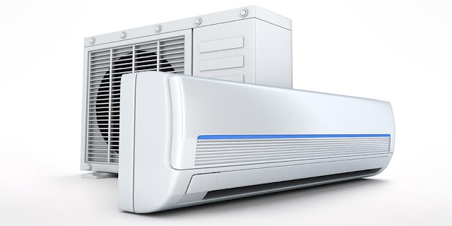 POWER SAVING AIR CONDITIONER AND ITS ADVANTAGE OVER TRADITIONAL AIR CONDITIONER