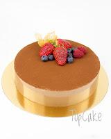 Suklaamoussekakku, moussekakku, suklaa, topcake, hyydykekakku, suklaakakku, juustokakku, kotileipomo