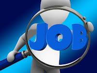 Lowongan Kerja Via Online Untuk Bagian Operator Produksi