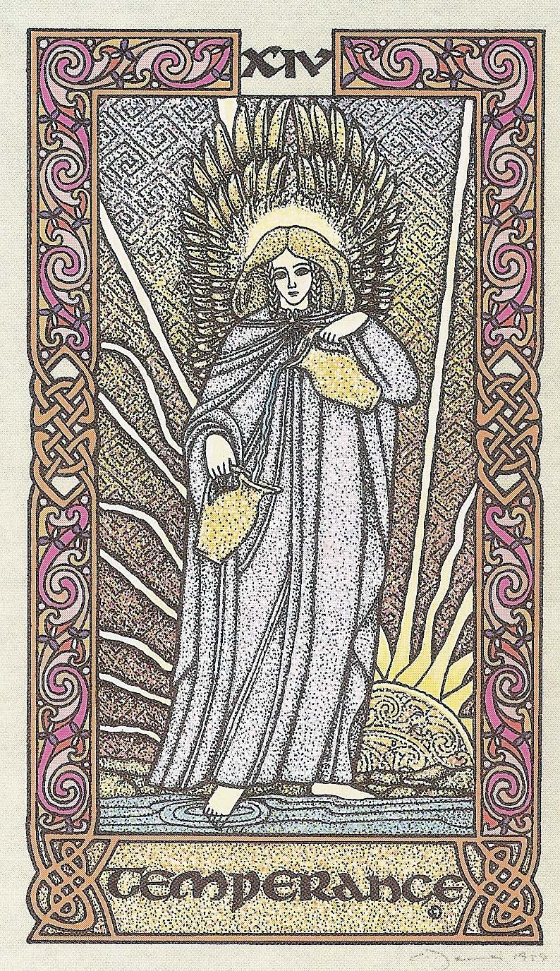 Tarot And More 2 Tarot Cards Symbolism: Tarot And More: 2) Tarot Cards : Symbolism
