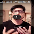 VIRAL! Message of Arnel Ignacio to Leni Robredo ! MUST WATCH