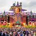 Steve Angello y Marco Carola son los nuevos confirmados de Daydream Festival.