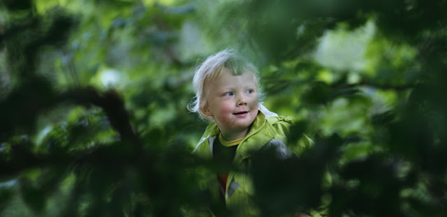 KinderDocs - Φεστιβάλ Ντοκιμαντέρ για Παιδιά και Νέους