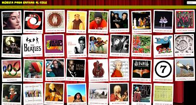 http://musicaparaentraralcole.blogspot.com.es/?view=snapshot