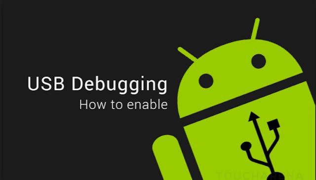 كيفية تفعيل خيارات المطور USB Debugging في جمميع هواتف الأندرويد