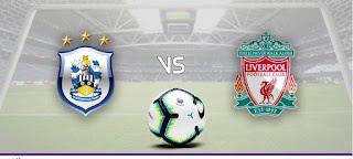 اون لاين مشاهدة مباراة ليفربول وهيديرسفيلد تاون بث مباشر 26-04-2019 الدوري الانجليزي الممتاز اليوم بدون تقطيع