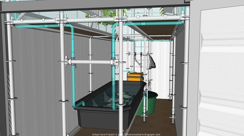 03-Damien-Chivialle-Container-Greenhouse-Urban-Farm-Units
