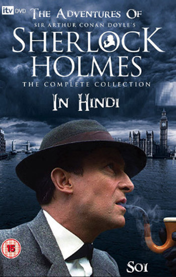 The Adventures Of Sherlock Holmes 1984 S01 E05 To 07 Dual Audio Hindi 720p WEBDL ESubs 6