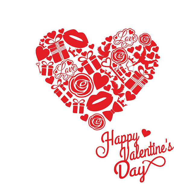 Happy Valentines Day HD Wallpapers
