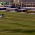 بالفيديو :  سموحة يفوز على مصر المقاصة 4-3 الاحد  19-02-2017 الدوري المصري